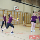 mini-open-volleyballturnier-wattwil-18_12