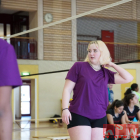 mini-open-volleyballturnier-wattwil-18_14