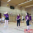 mini-open-volleyballturnier-wattwil-18_16