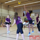 mini-open-volleyballturnier-wattwil-18_19