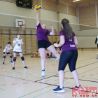 mini-open-volleyballturnier-wattwil-18_21