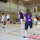 mini-open-volleyballturnier-wattwil-18_24