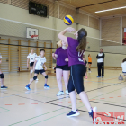 mini-open-volleyballturnier-wattwil-18_25