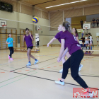 mini-open-volleyballturnier-wattwil-18_33