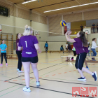 mini-open-volleyballturnier-wattwil-18_35