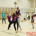 mini-open-volleyballturnier-wattwil-18_38