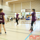 mini-open-volleyballturnier-wattwil-18_39