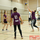 mini-open-volleyballturnier-wattwil-18_41