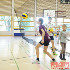 mini-open-volleyballturnier-wattwil-18_42
