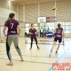 mini-open-volleyballturnier-wattwil-18_45