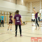 mini-open-volleyballturnier-wattwil-18_48