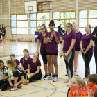 mini-open-volleyballturnier-wattwil-18_49