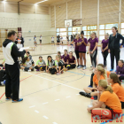 mini-open-volleyballturnier-wattwil-18_50