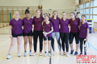 mini-open-volleyballturnier-wattwil-18_51