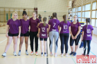 mini-open-volleyballturnier-wattwil-18_53