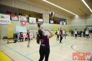 mini-open-volleyballturnier-wattwil-18_05