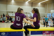 mini-open-volleyballturnier-wattwil-18_07
