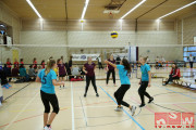mini-open-volleyballturnier-wattwil-18_08