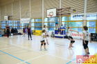 mini-open-volleyballturnier-wattwil-18_01