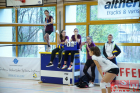 mini-open-volleyballturnier-wattwil-18_02