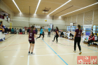 mini-open-volleyballturnier-wattwil-18_11