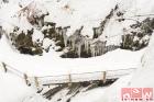 schneeweekend-toggenburg-18_48