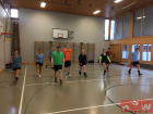 volleyball-trainingstag-2019_02