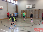 volleyball-trainingstag-2019_03