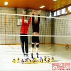volleyball-trainingstag-2019_04