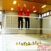 volleyball-trainingstag-2019_05