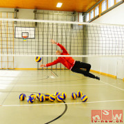 volleyball-trainingstag-2019_06
