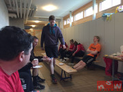 volleyball-trainingstag-2019_09