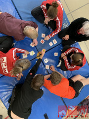 volleyball-trainingstag-2019_11