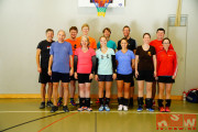 volleyball-trainingstag-2019_13