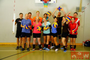volleyball-trainingstag-2019_14
