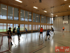 volleyball-trainingstag-2019_16