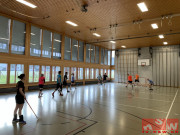 volleyball-trainingstag-2019_17