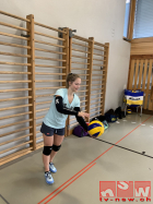 volleyball-trainingstag-2019_18