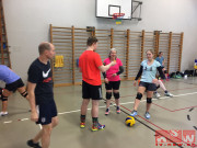 volleyball-trainingstag-2019_20