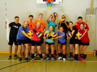 volleyball-trainingstag-2019_15