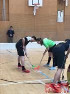 unihockey-seuzicup-2019_01