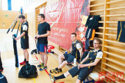 unihockey-seuzicup-2019_03