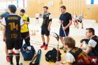 unihockey-seuzicup-2019_04
