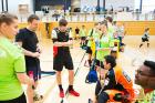 unihockey-seuzicup-2019_05
