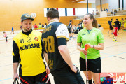 unihockey-seuzicup-2019_07