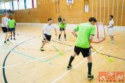 unihockey-seuzicup-2019_14