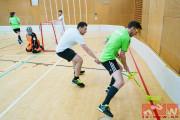unihockey-seuzicup-2019_15
