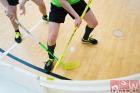 unihockey-seuzicup-2019_16