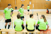 unihockey-seuzicup-2019_18