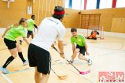 unihockey-seuzicup-2019_19